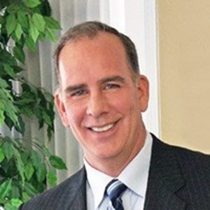 Kevin Coakley